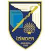 IZIMDER